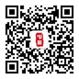 qrcode_for_gh_fbadf9c1d75f_344.jpg